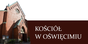 kosciol osw